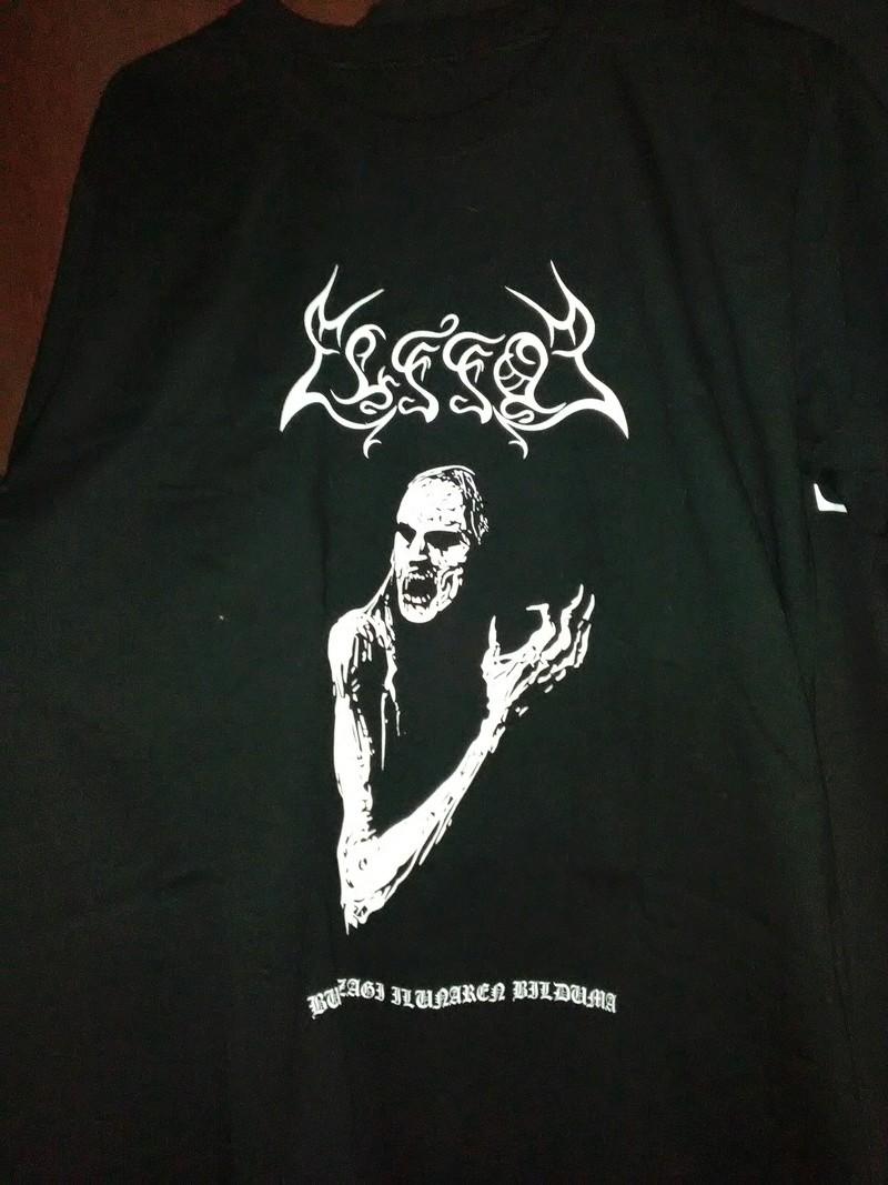 fringues, T shirts ... Img_2040