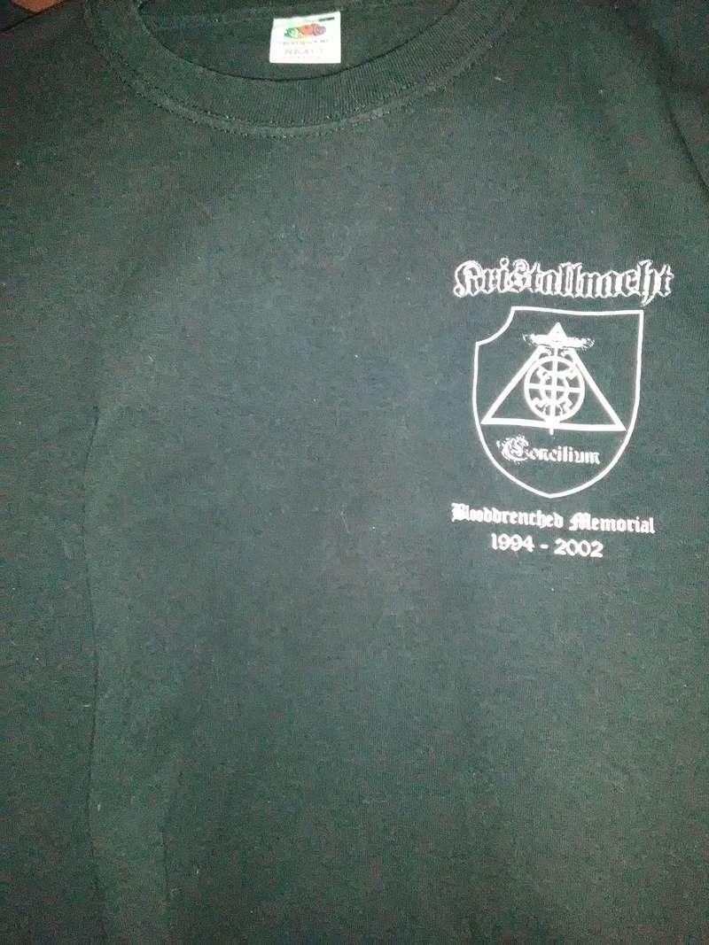 fringues, T shirts ... Img_2041