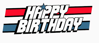Danthecoat happy birthday  Happy_10