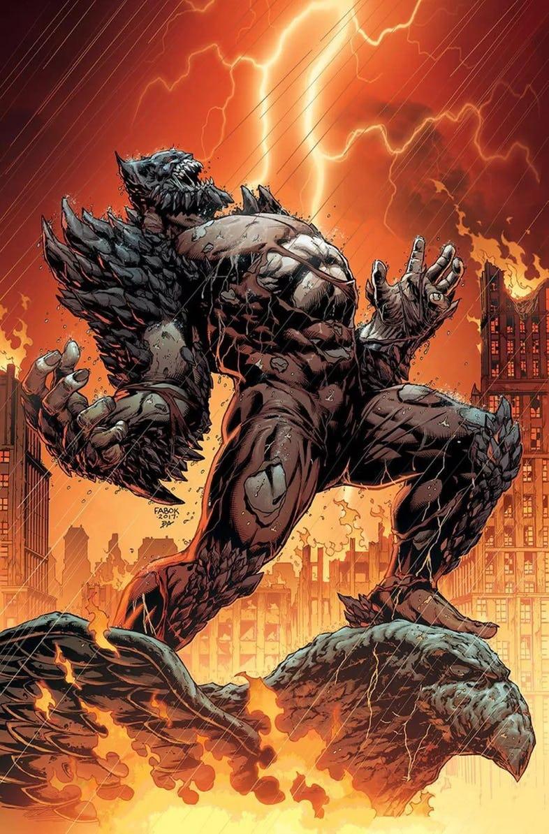 Doomsday Batman Doomsd10