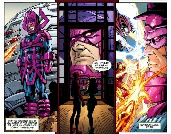 Galactus has no Dimensional Boundaries No_bou10