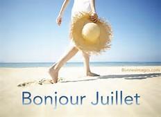cairn de Juillet Sans-t10