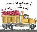 cairn de Juillet - Page 15 Th_bis10
