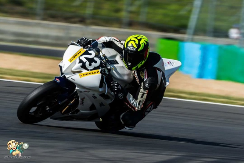 CR Felix PERON - Supersport Magny-cours 2017 Fb_img10