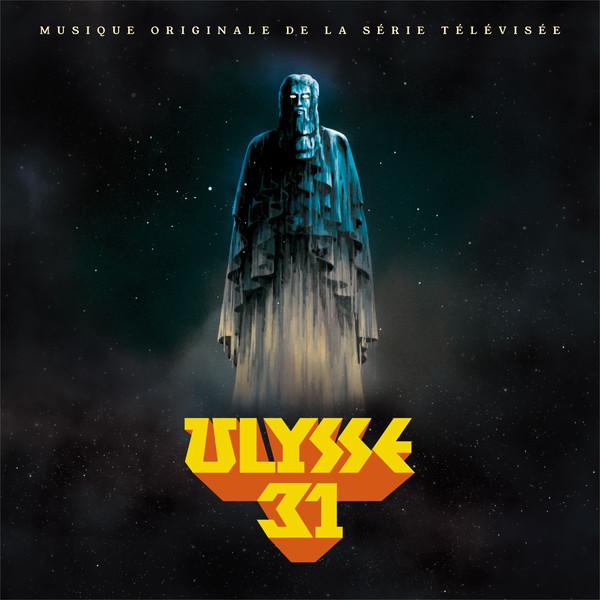 ulysse 31 soundtrack revisited R-121310