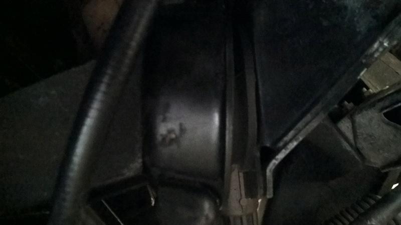 [MK4]?infos MK4  92 Wp_20112