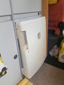 Have you got a Fridge on-board? - Page 2 20170612