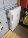 Have you got a Fridge on-board? - Page 2 20170613