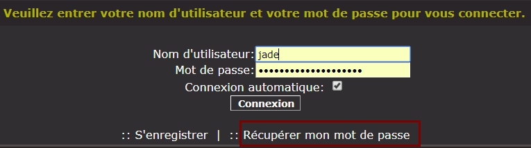 Tutoriel / Avatar / Signature /Mot de passe / Profil Mot_de10