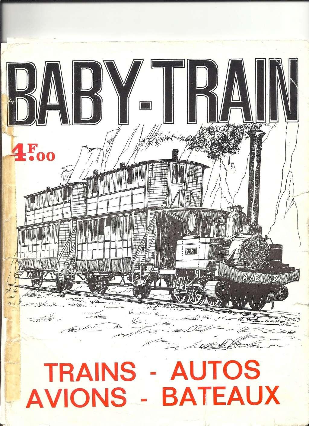 les achats de Jacques - Page 18 Baby_t10