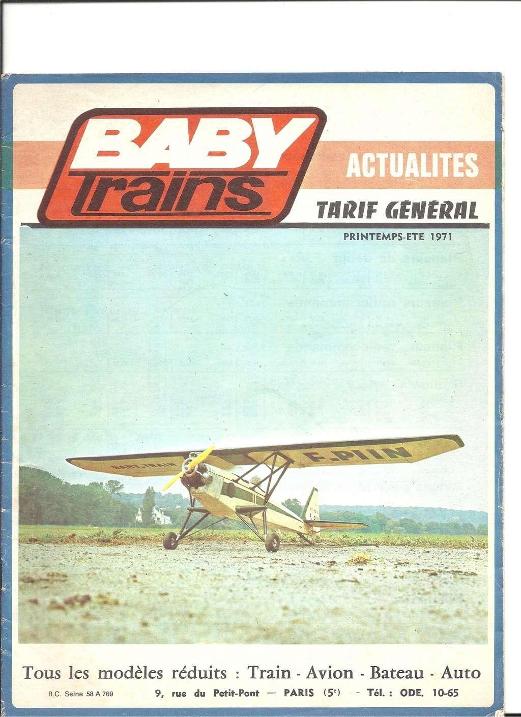 les achats de Jacques - Page 18 Baby_t12