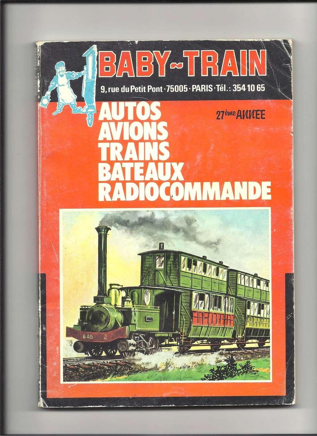 les achats de Jacques - Page 18 Baby_t14