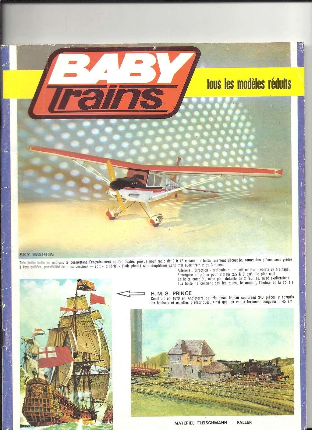 les achats de Jacques - Page 18 Baby_t15