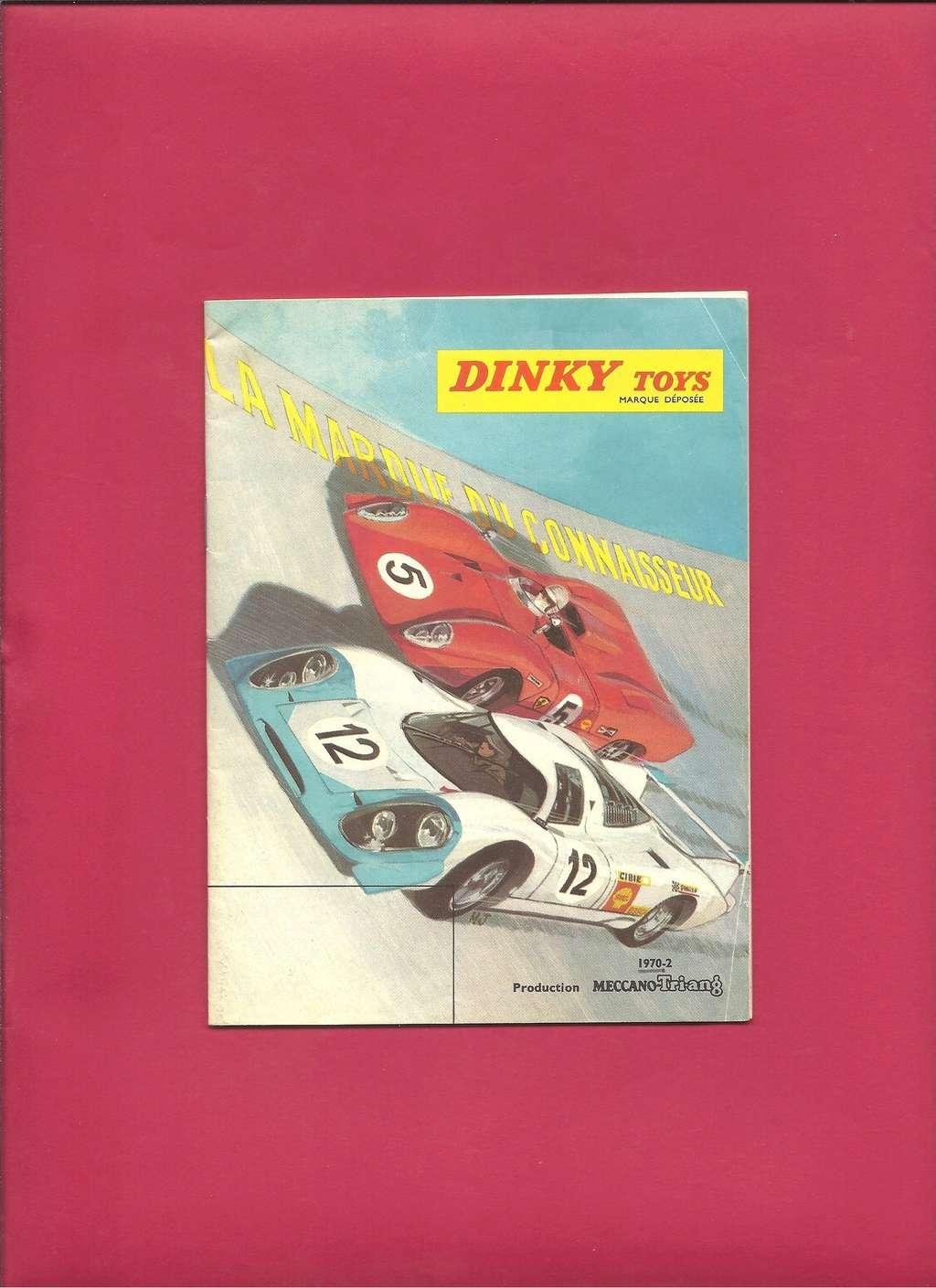 les achats de Jacques - Page 18 Dinky_10