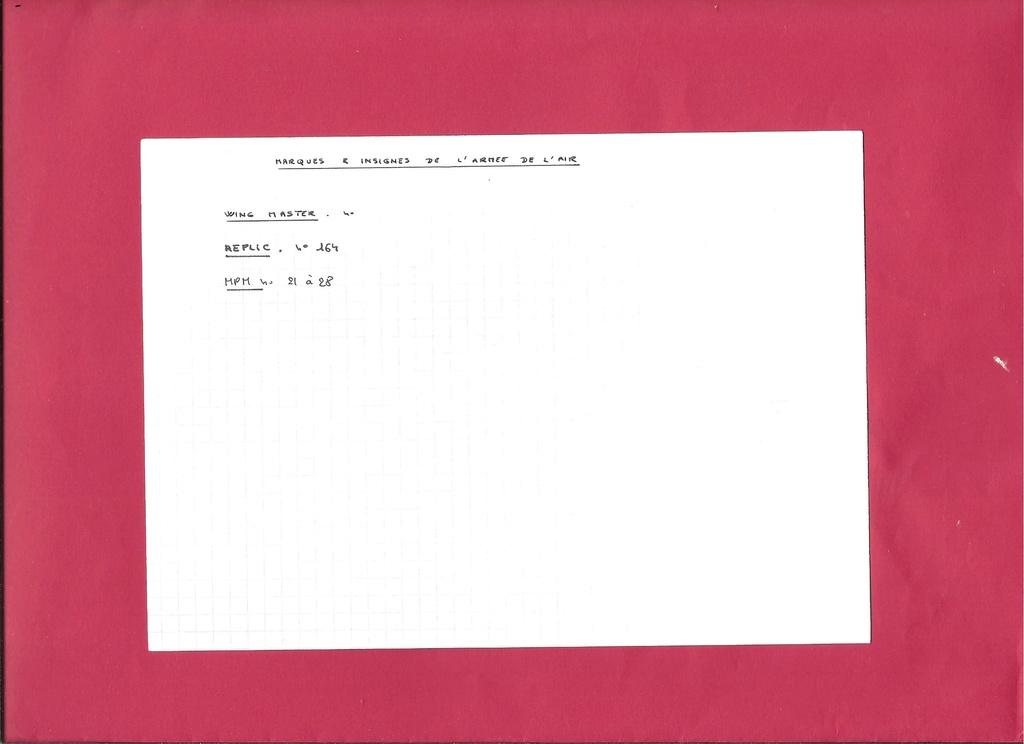 BLOCH MB 152 Réf 211 - Page 4 Docume20
