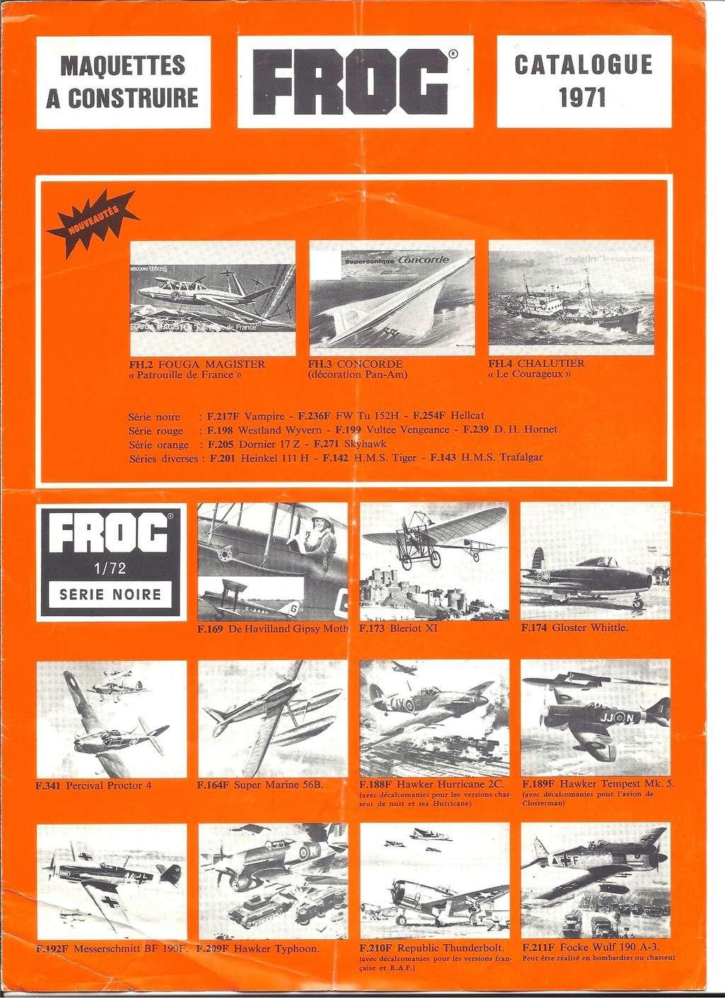 les achats de Jacques - Page 18 Frog_d10