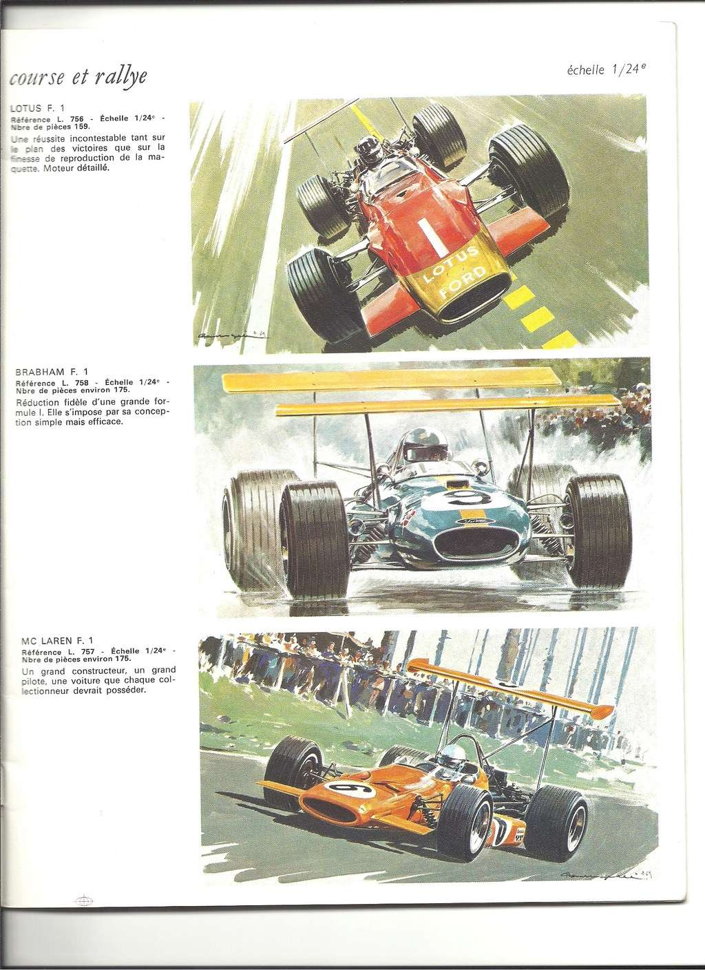 [1971] Catalogue 1971 Heller59