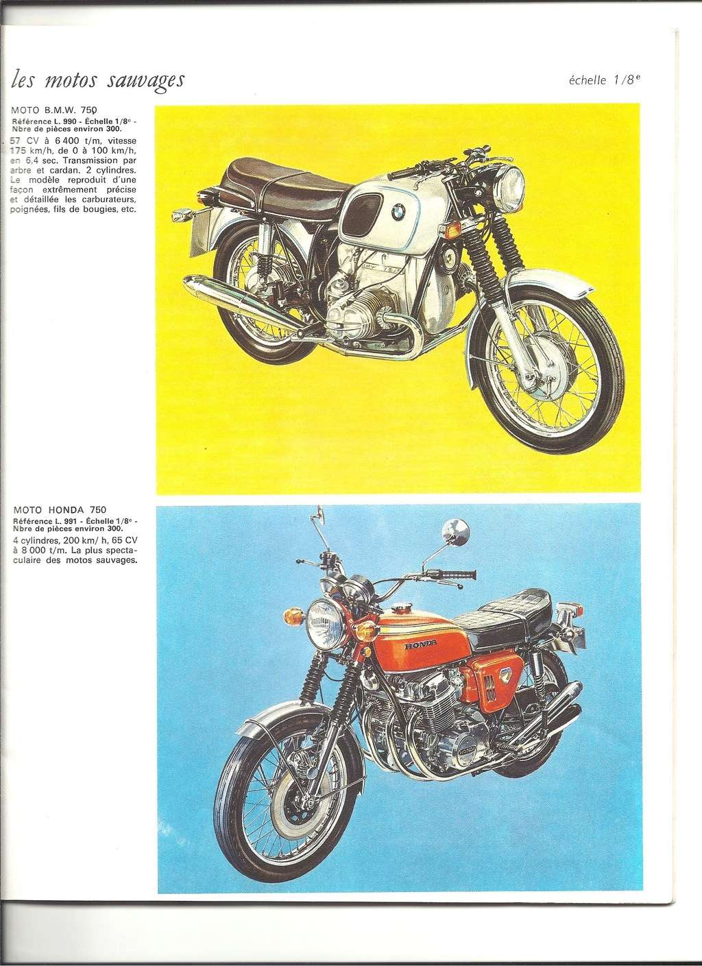 [1971] Catalogue 1971 Heller61