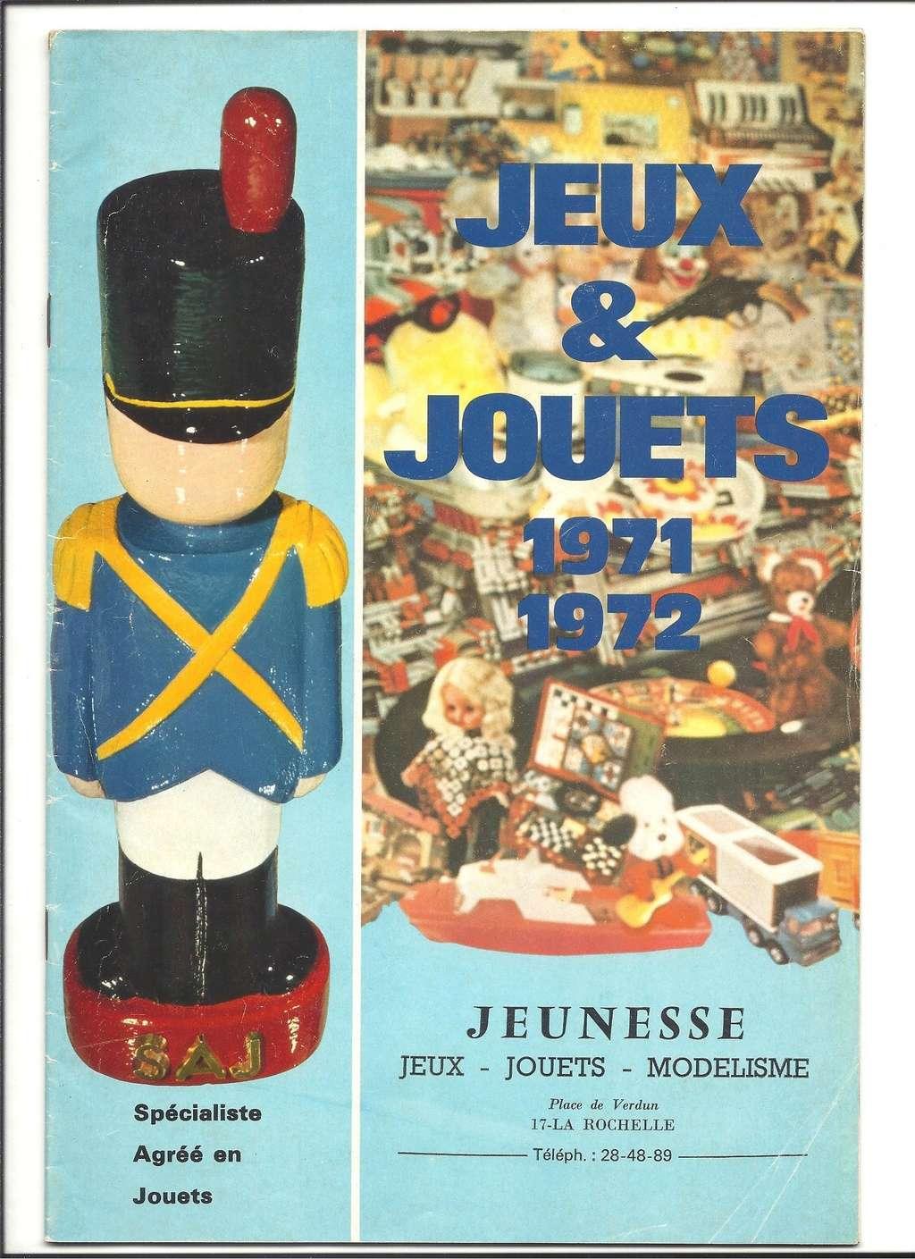 les achats de Jacques - Page 18 Jeux__10