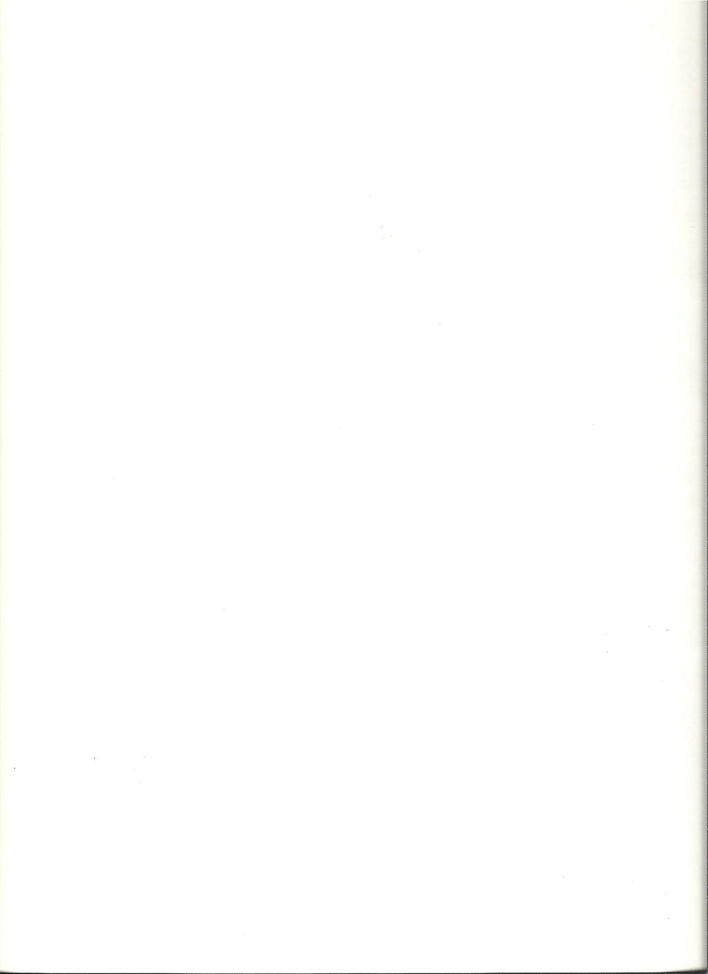 [LAROUSSE ] Maquette cartonnée n°1 SPAD VII au 1/30ème  Larous15