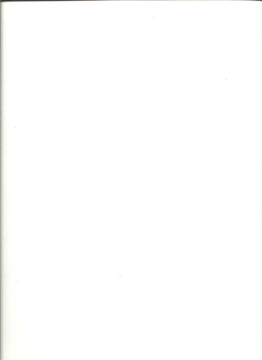 [LAROUSSE ] Maquette cartonnée n°1 SPAD VII au 1/30ème  Larous16