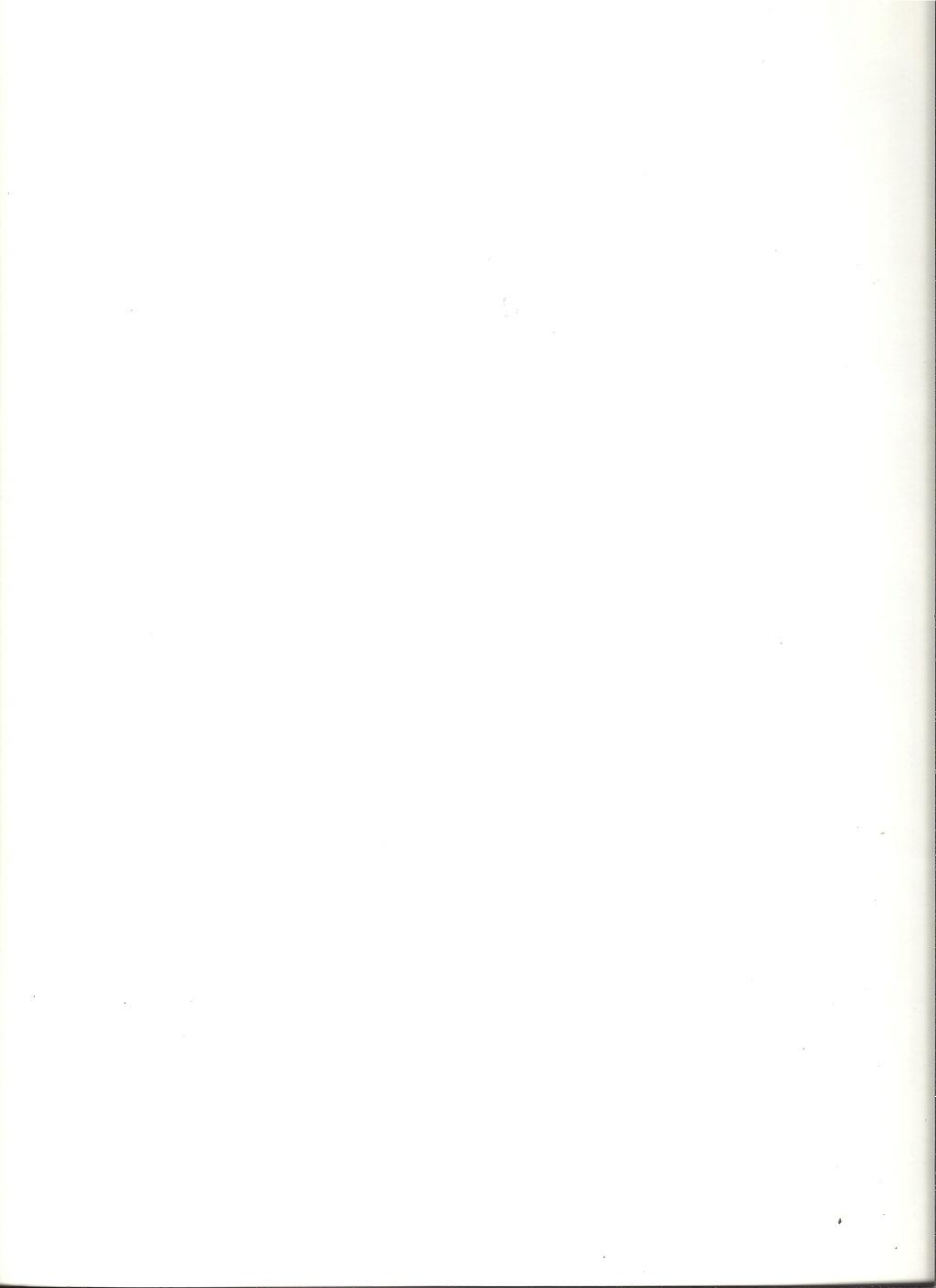 [LAROUSSE ] Maquette cartonnée n°1 SPAD VII au 1/30ème  Larous17