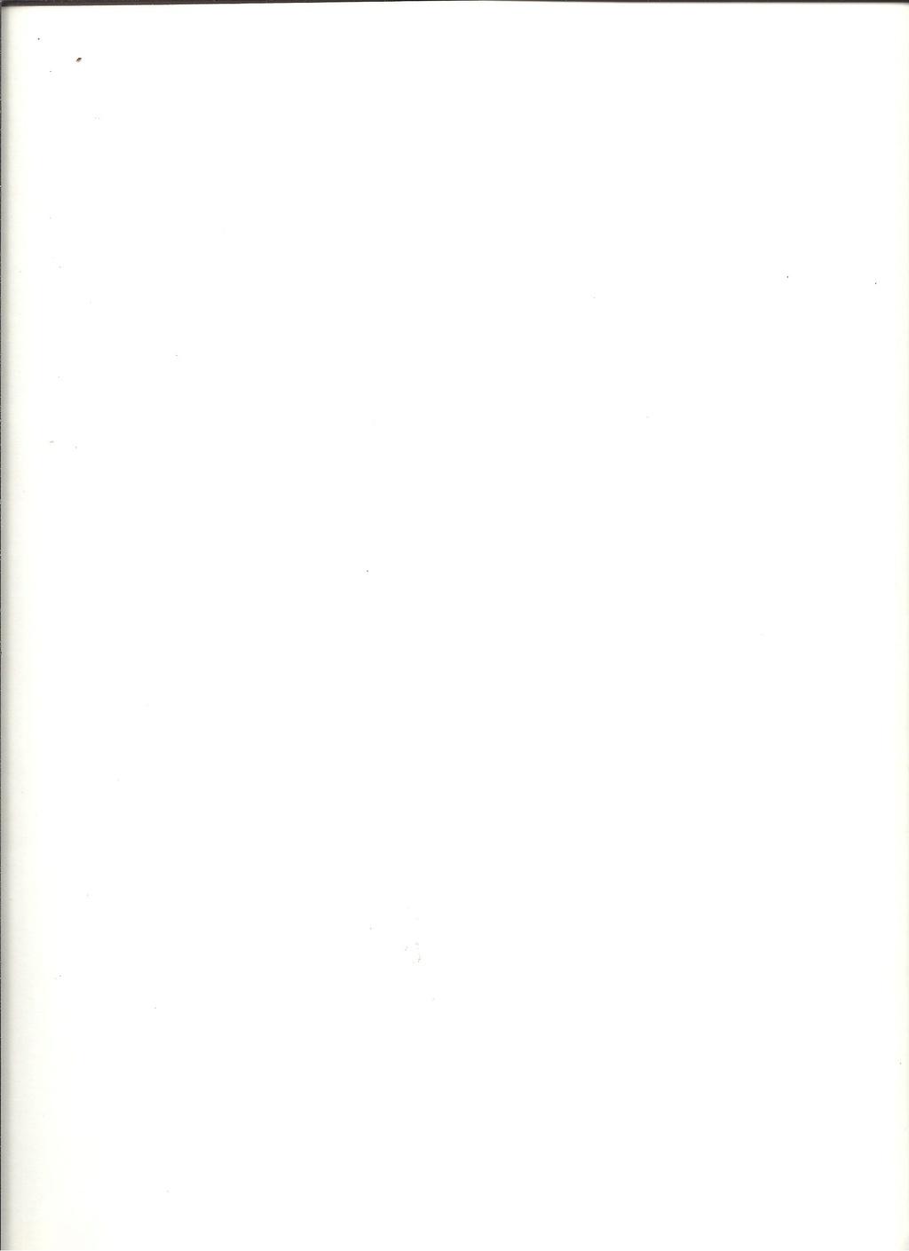 [LAROUSSE ] Maquette cartonnée n°1 SPAD VII au 1/30ème  Larous19