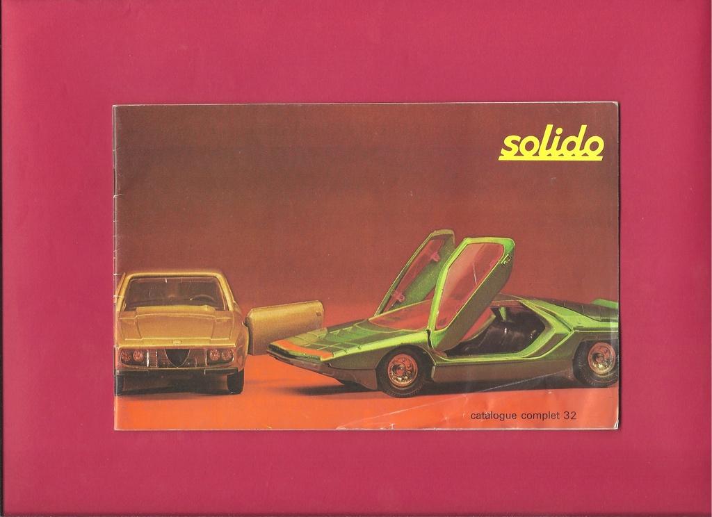 les achats de Jacques - Page 18 Solido10