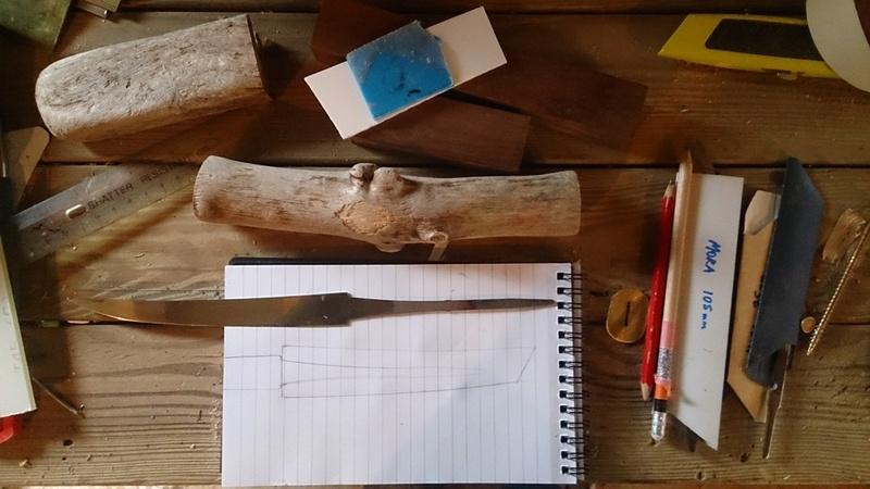 Couteau de pêche (à filet) Dsc_0812