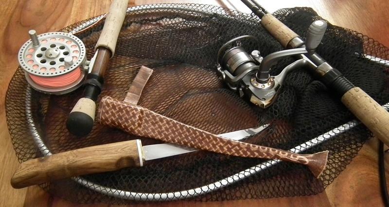 Couteau de pêche (à filet) - Page 2 Dscf9312