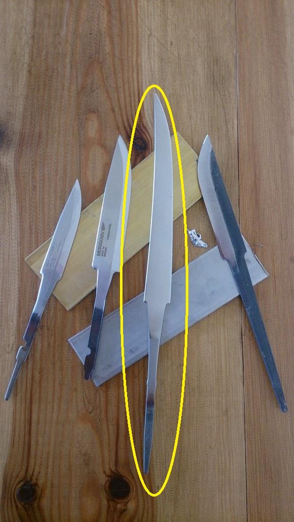 Couteau de pêche (à filet) Img-2010