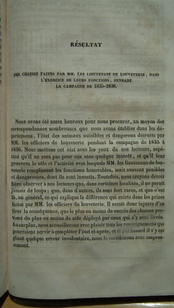Problèmes de loup ... - Page 4 P_33113