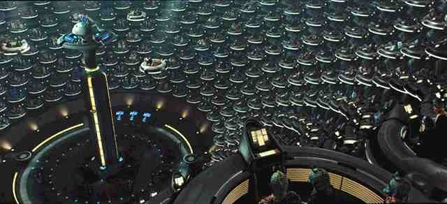 [JEUX] RP Sénat Intergalactique 40510s10