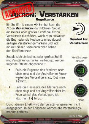 [X-Wing] Komplette Kartenübersicht - Seite 2 Aktion10