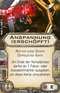 [X-Wing] Komplette Kartenübersicht - Seite 3 Anspan10