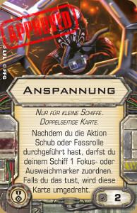 [X-Wing] Komplette Kartenübersicht - Seite 3 Anspan11