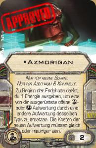 [X-Wing] Komplette Kartenübersicht - Seite 2 Azmori10
