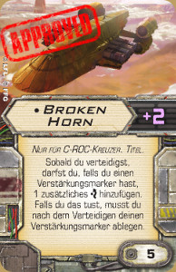[X-Wing] Komplette Kartenübersicht - Seite 2 Bh10