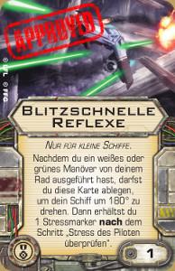 [X-Wing] Komplette Kartenübersicht - Seite 2 Blitz10