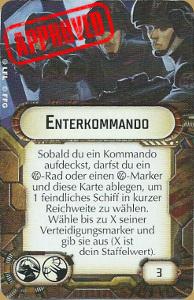 [Armada]Komplette Kartenübersicht Boardi10