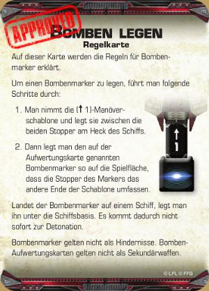 [X-Wing] Komplette Kartenübersicht - Seite 2 Bomben11