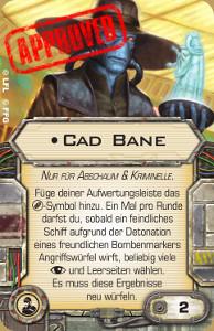 Zweites Bomb upgrade Icon mit Cad Bane möglich? Cad_ba10
