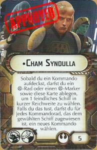 [Armada]Komplette Kartenübersicht Cham_s10