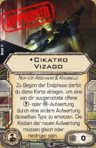 [X-Wing] Komplette Kartenübersicht - Seite 2 Cikatr10