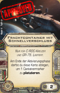[X-Wing] Komplette Kartenübersicht - Seite 2 Contai10