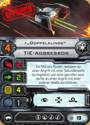 [X-Wing] Komplette Kartenübersicht - Seite 3 Doppel10