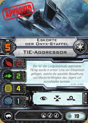 [X-Wing] Komplette Kartenübersicht - Seite 3 Eskort10
