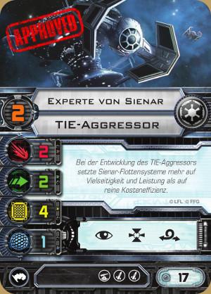 [X-Wing] Komplette Kartenübersicht - Seite 3 Expert10