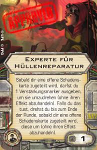 [X-Wing] Komplette Kartenübersicht - Seite 2 Expert11
