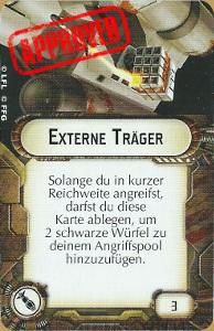 [Armada]Komplette Kartenübersicht Extern10